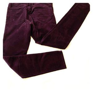 Dianna Skinny by KUT from the Kloth